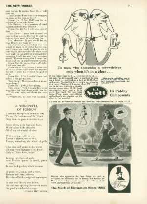October 6, 1956 P. 147