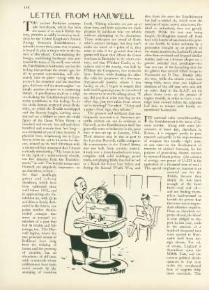 October 6, 1956 P. 148