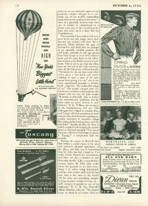 October 6, 1956 P. 157