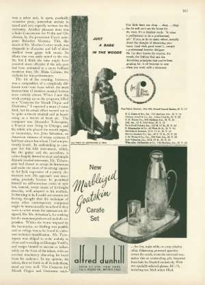 October 6, 1956 P. 160