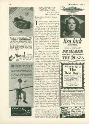 October 6, 1956 P. 168