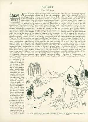 October 6, 1956 P. 176
