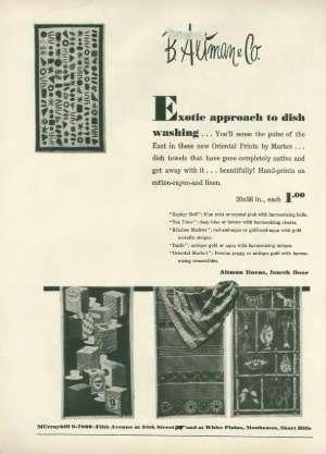 October 6, 1956 P. 33