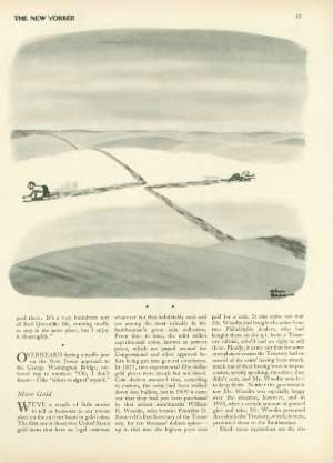 October 6, 1956 P. 35