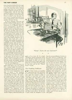 October 6, 1956 P. 36