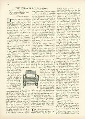 October 6, 1956 P. 38