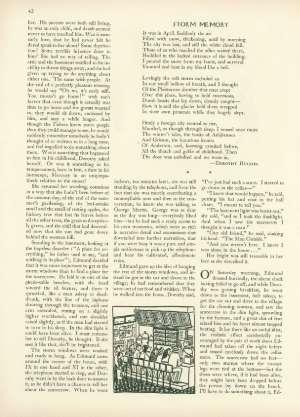 October 6, 1956 P. 42