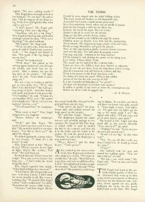 October 6, 1956 P. 46