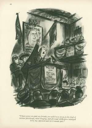 October 6, 1956 P. 49