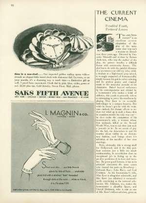 October 6, 1956 P. 90