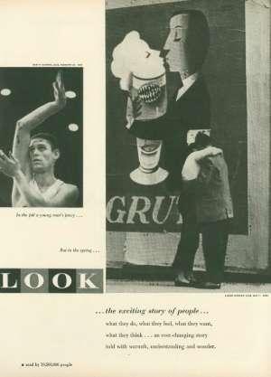 October 6, 1956 P. 92