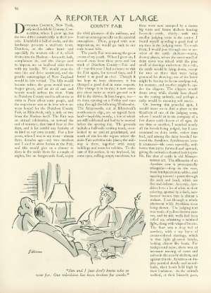 October 6, 1956 P. 96