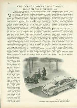 September 12, 1953 P. 102
