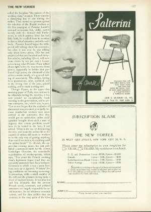 September 12, 1953 P. 126