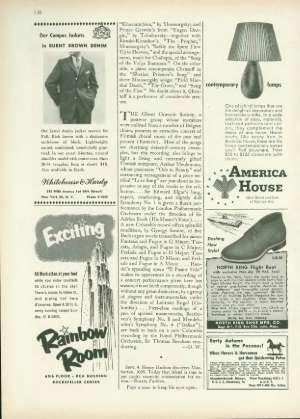 September 12, 1953 P. 137