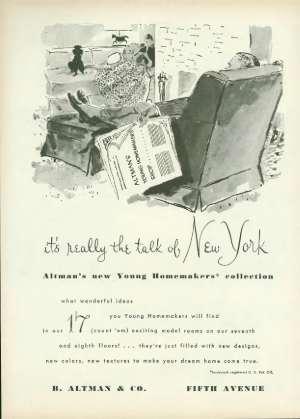 September 12, 1953 P. 25