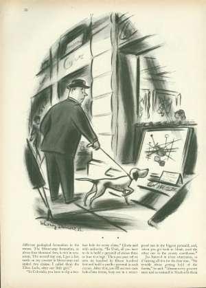 September 12, 1953 P. 27