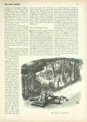 September 12, 1953 P. 29