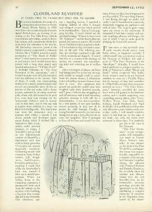 September 12, 1953 P. 30