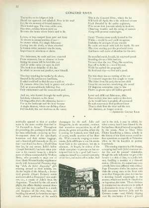 September 12, 1953 P. 32
