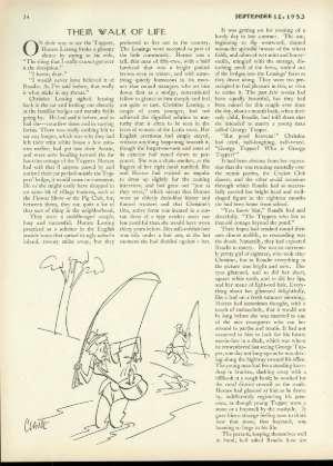 September 12, 1953 P. 34