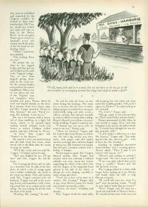 September 12, 1953 P. 36