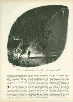 September 12, 1953 P. 39