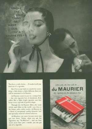 September 12, 1953 P. 62