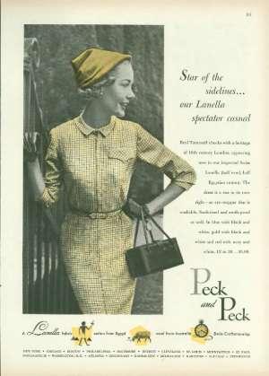 September 12, 1953 P. 88