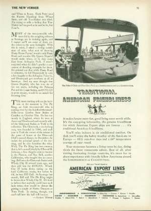 September 12, 1953 P. 90