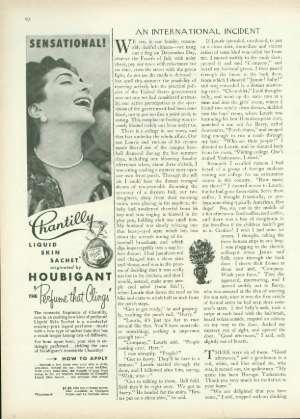 September 12, 1953 P. 92