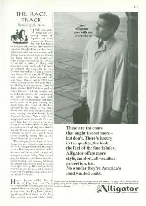 April 10, 1965 P. 111