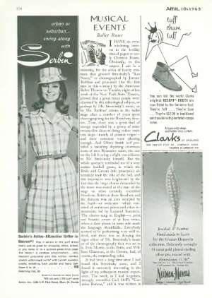 April 10, 1965 P. 114
