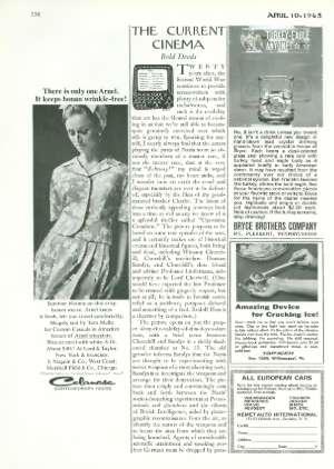 April 10, 1965 P. 158