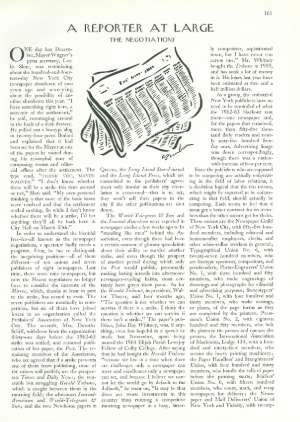 April 10, 1965 P. 160