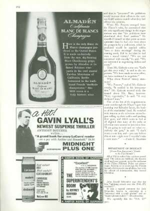April 10, 1965 P. 193