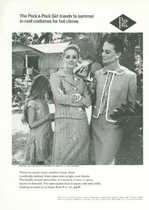 April 10, 1965 P. 35