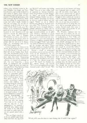 April 10, 1965 P. 36
