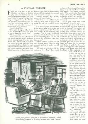 April 10, 1965 P. 40