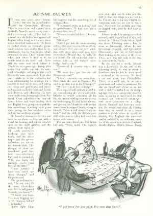 April 10, 1965 P. 45
