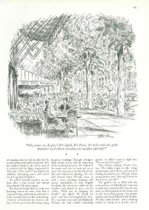 April 10, 1965 P. 48