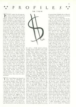 April 10, 1965 P. 51