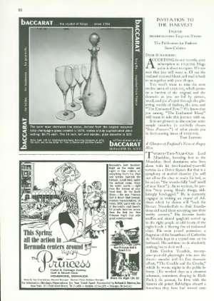 April 10, 1965 P. 86