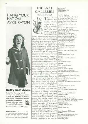 April 10, 1965 P. 94