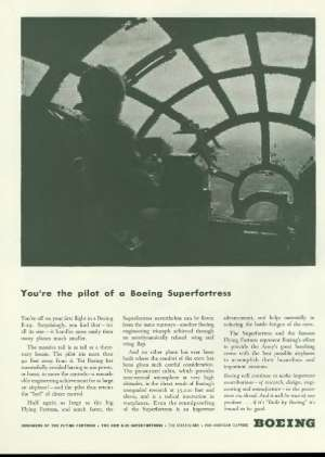 September 23, 1944 P. 15