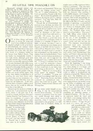 September 23, 1944 P. 20