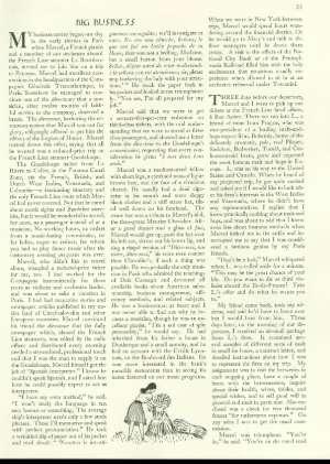 September 23, 1944 P. 23