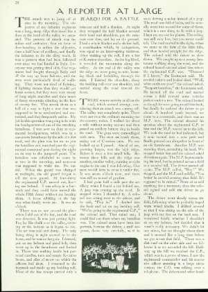 September 23, 1944 P. 28