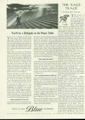 September 23, 1944 P. 70
