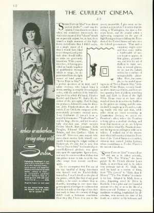 February 22, 1964 P. 112